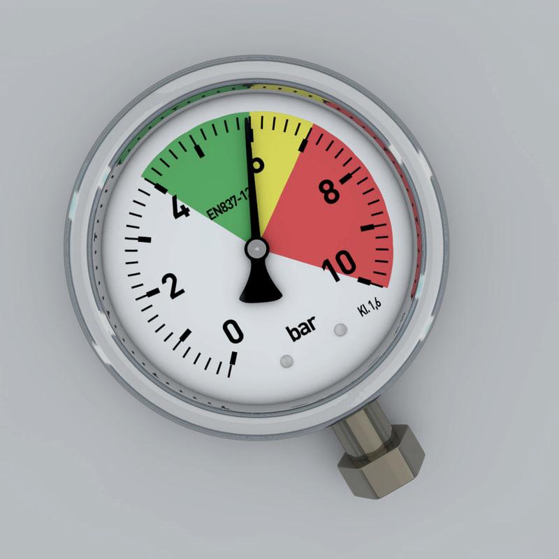 Pressure_Gauge_0003.jpg