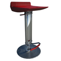Blast Stool - Mental Ray