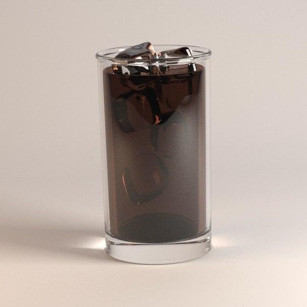 dri06-cola.jpg