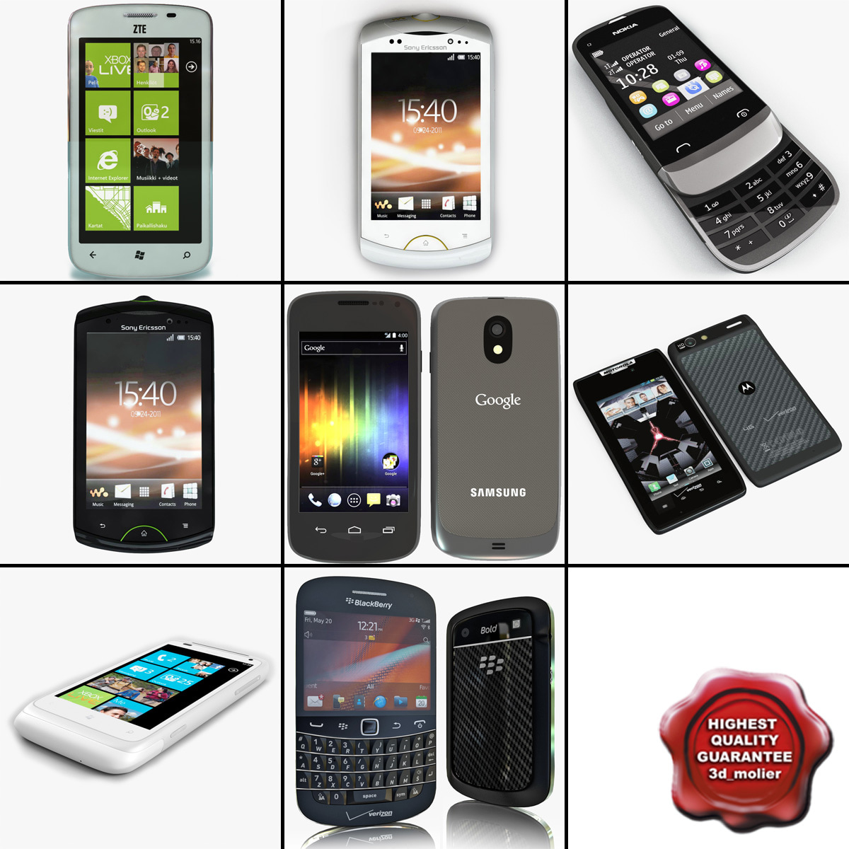 Cellphones_Collection_V41_00.jpg