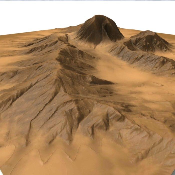 MountainER1-1.jpg