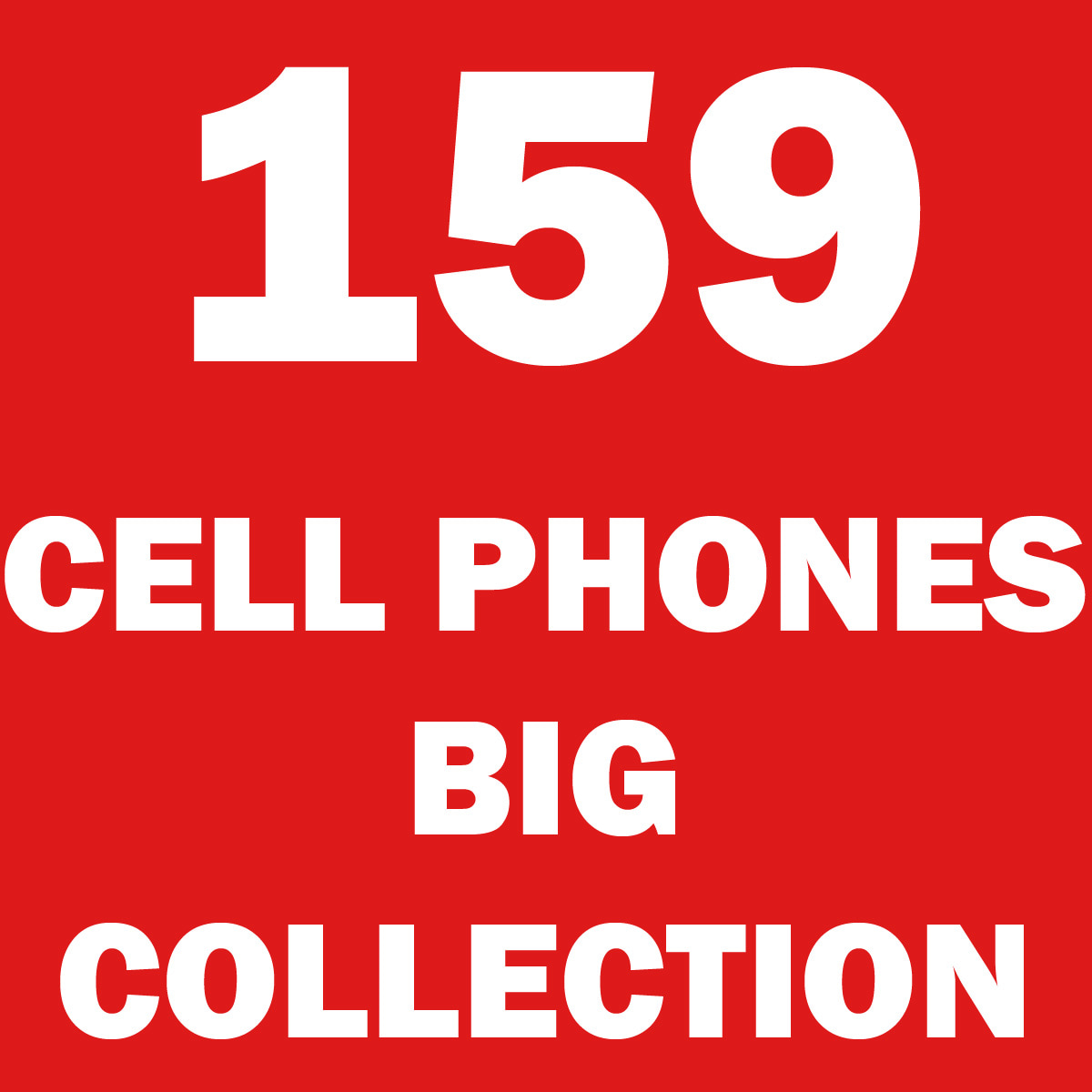 Cellphones_Collection_V78_000.jpg