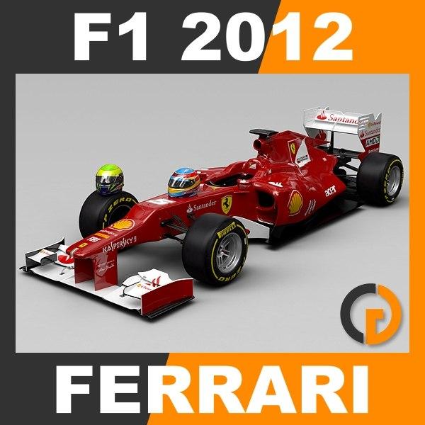 FerrariF2012_th0000.jpg