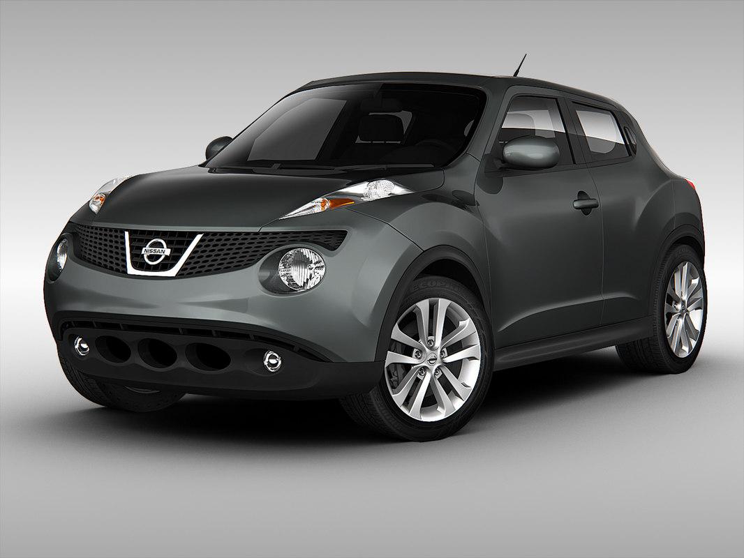Nissan Juke (2013) - 1.jpg