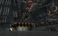 3dsmax hangar launch