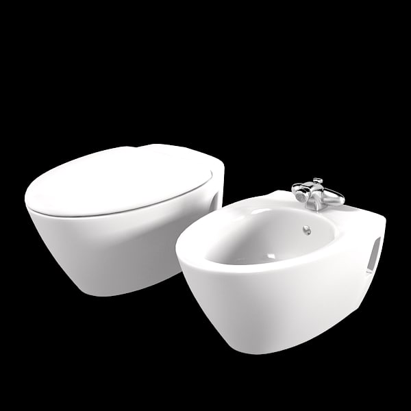 Ideal Standart Presqu'ile toilet bidet modern soft contemporary 0001.jpg