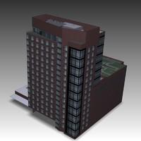 Apartments 01