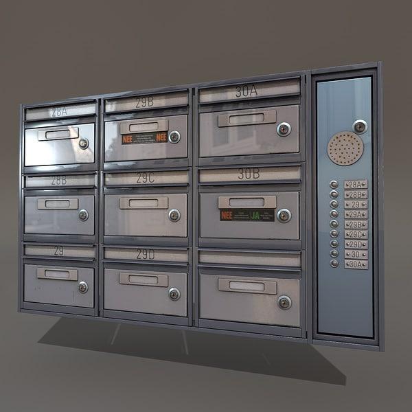 MailBoxesColor.jpg