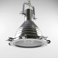 Lamp hanging162