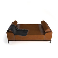 Autan Daybed Holly Hunt