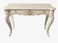 valderamobili console table cprs06 3ds