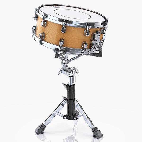 Snare_Drum_Yamaha_00.jpg