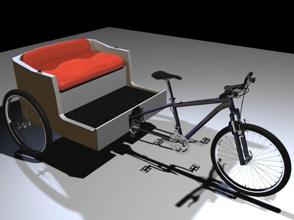 pedicab4.jpg