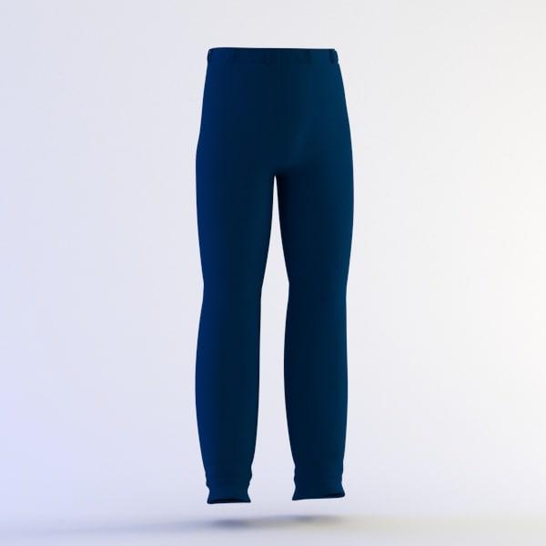 trousers3.jpg