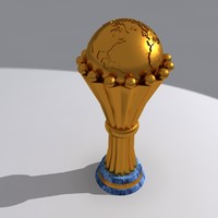 african cup nations max