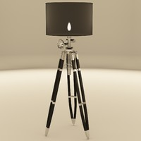 eichholtz lamp royal marine max