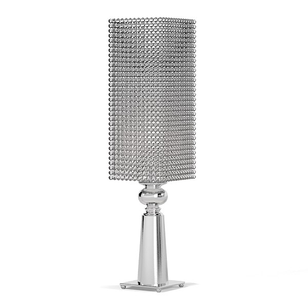 Ipe cavalli modern excalibur  crystal art deco big table chrome lamp0001.jpg
