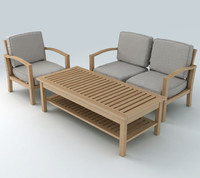 max set furniture