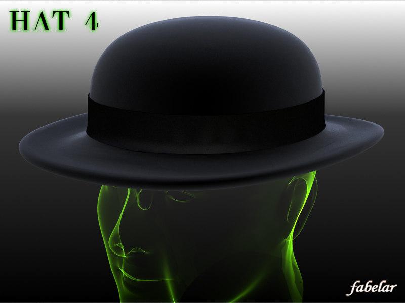 hat4_1off.jpg