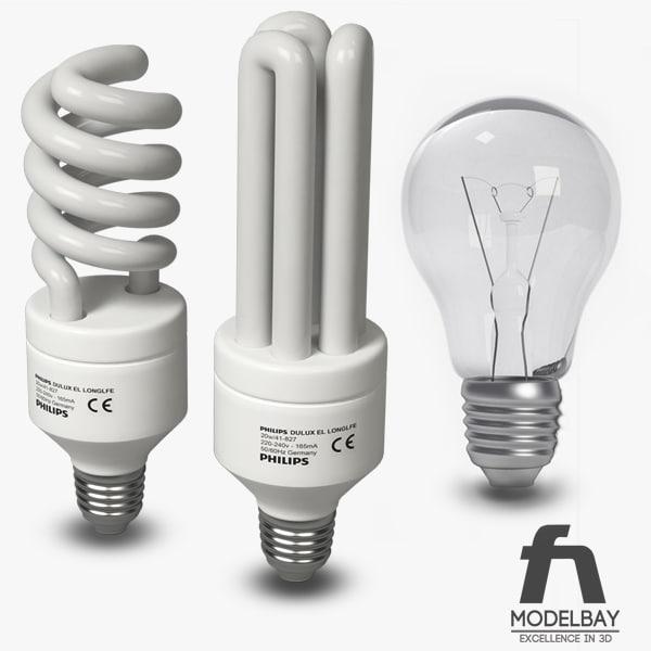 lightbulb_3.jpg