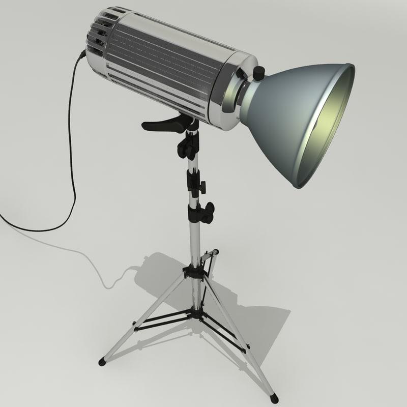 projector13.jpg