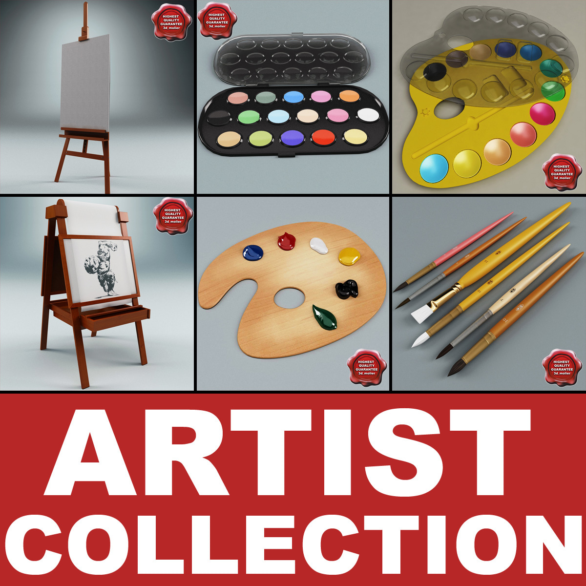 Artist_Collection_00.jpg