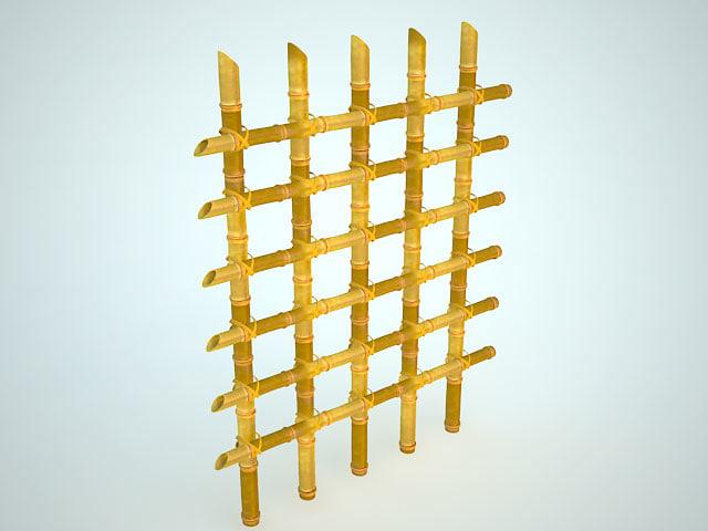 Bamboo_05.jpg