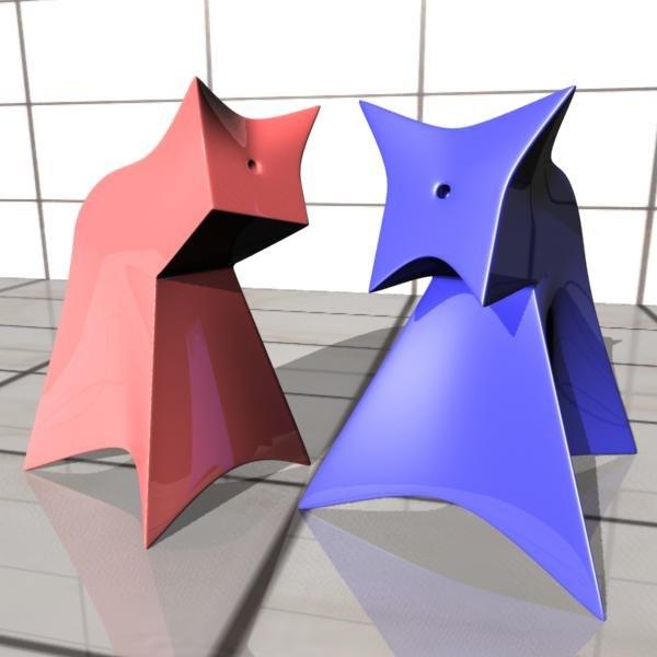 Salt_Pepper_Cat_Dog_Rendered_01.jpg