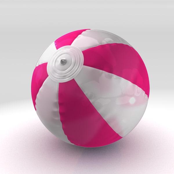 ball.bmp