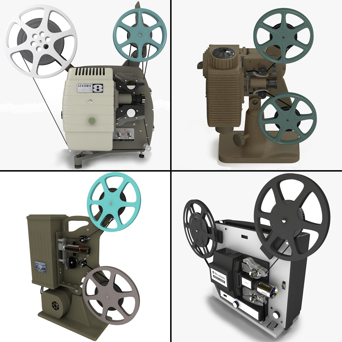 Old_Movie_Projectors_Collection_000.jpg