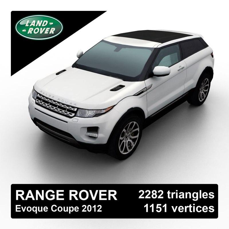 Range_Rover_Evoque_Coupe_2012_0000.jpg
