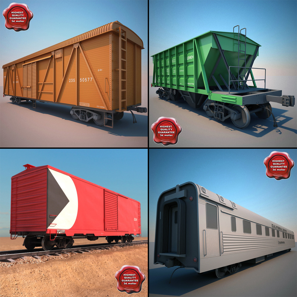Trains_Collection_v1_000.jpg