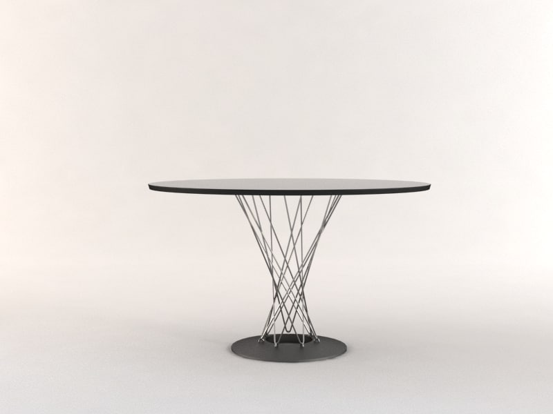 Noguchis Dining Table_01.jpg
