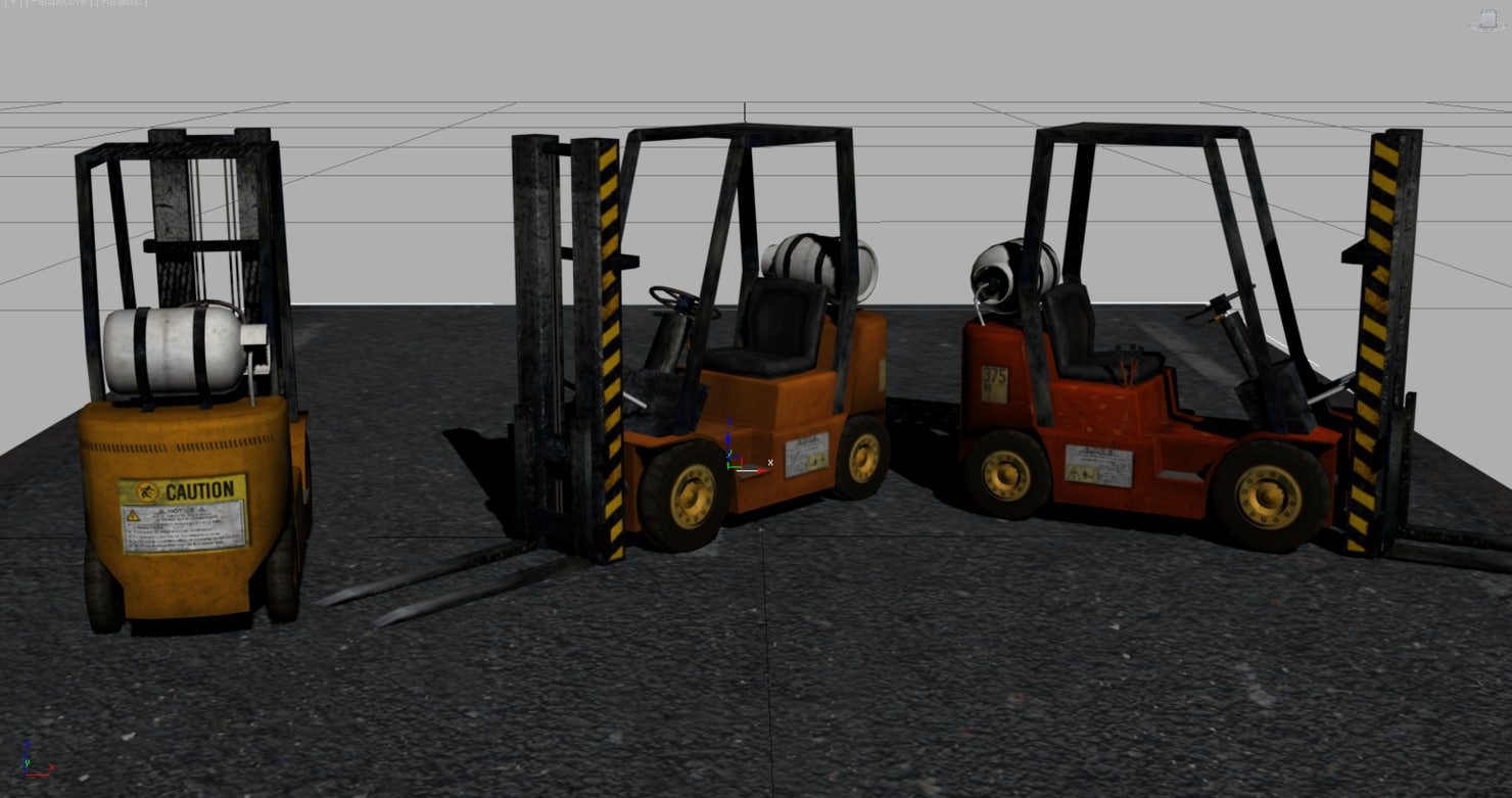 forklifts_colors_main.PNG