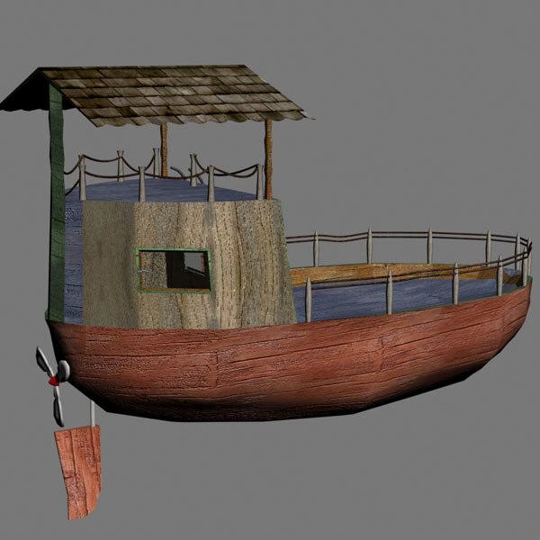 ship-thumb-7.jpg