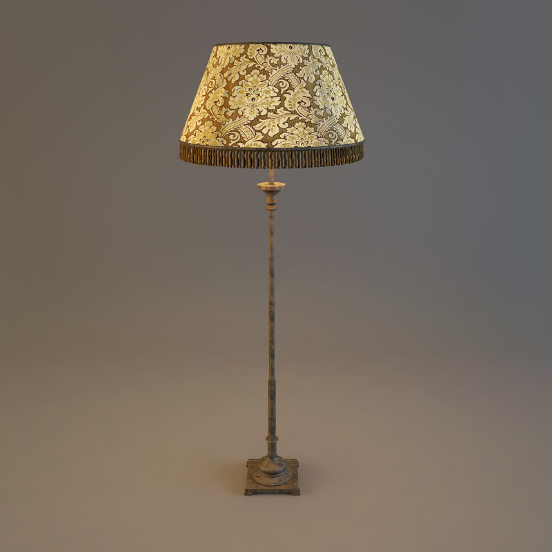 Floor_Lamp_02-01.jpg