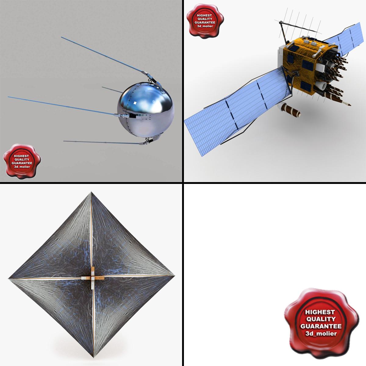 Satellites_Collection_000.jpg