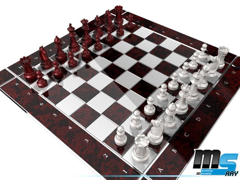 chess_red1.jpg