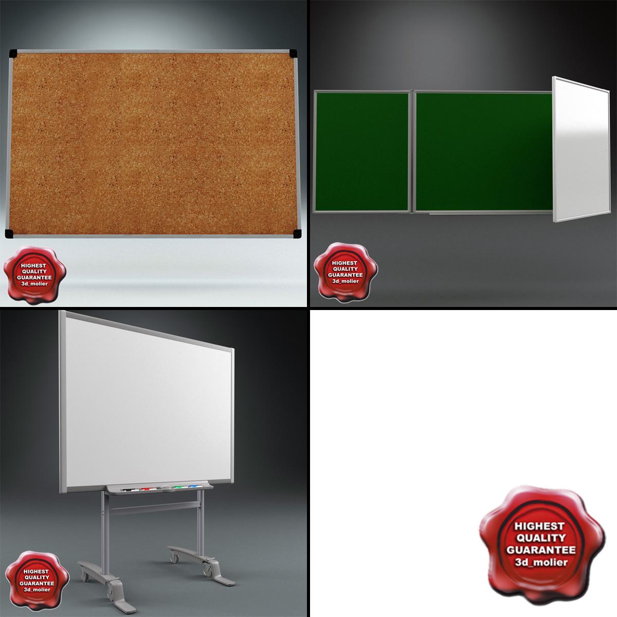 School_Boards_Collection_000.jpg