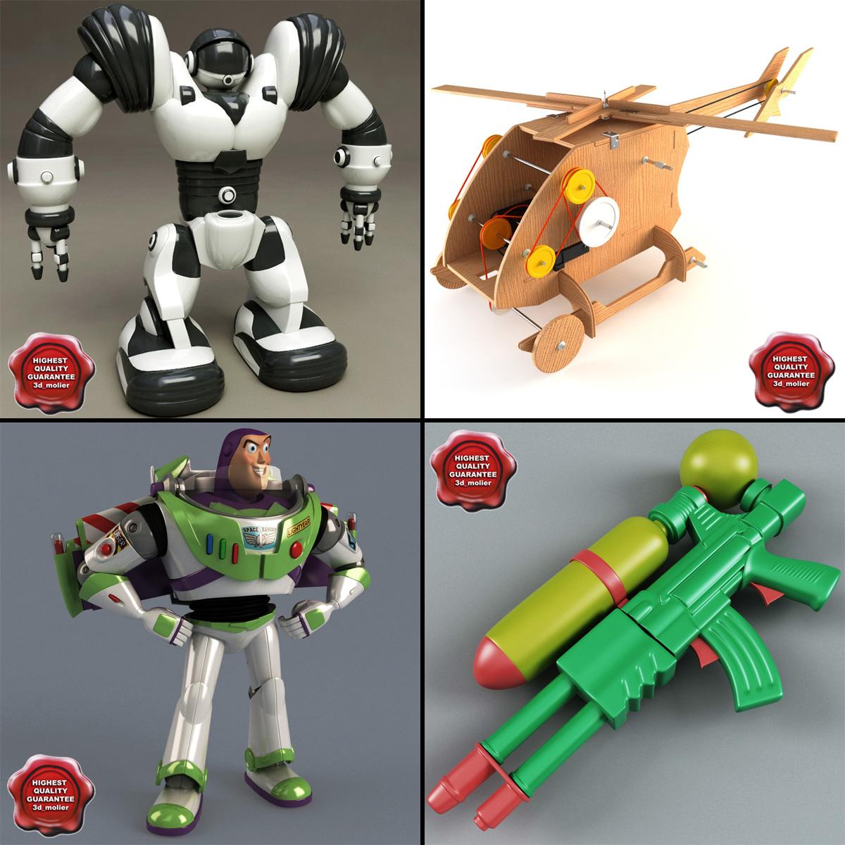 Toys_Collection_V3_000.jpg