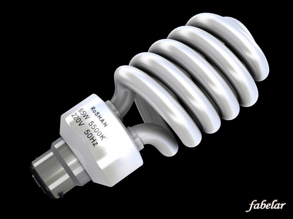 bulb2_01off.jpg