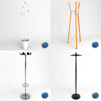 Coat Stand Collection