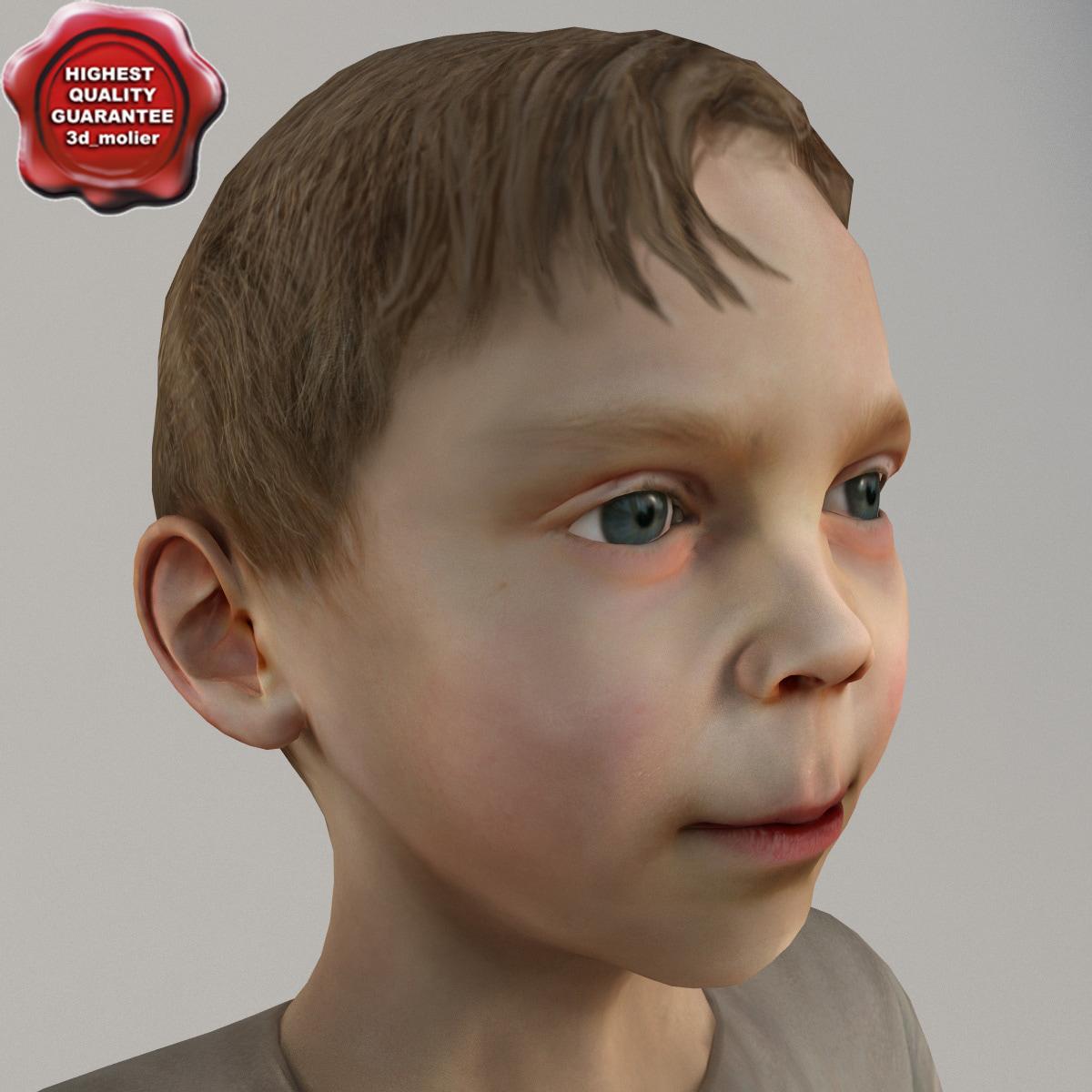Boy_10-13_Years_T-Pose_00.jpg