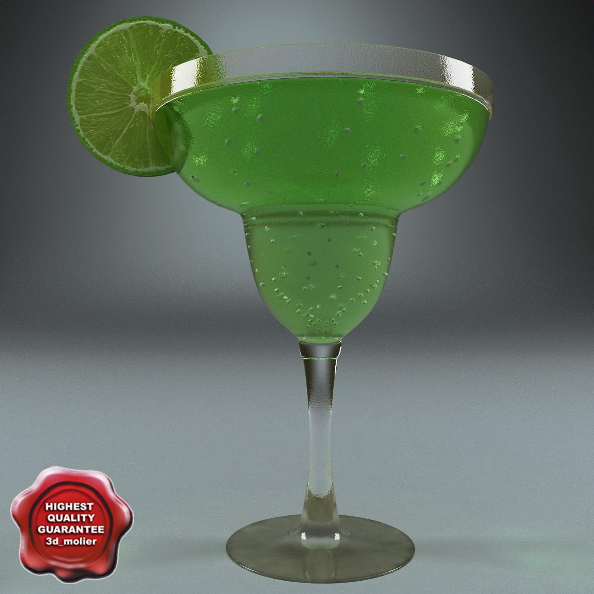 Cocktail_V1_0.jpg