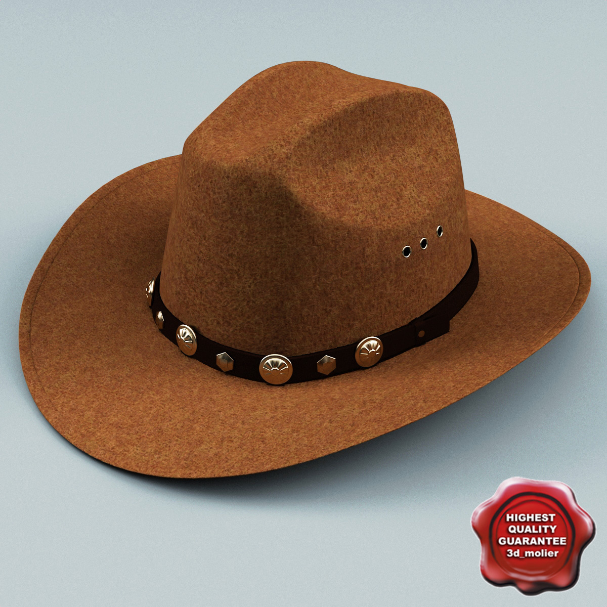Cowboy_Hat_V2_00.jpg