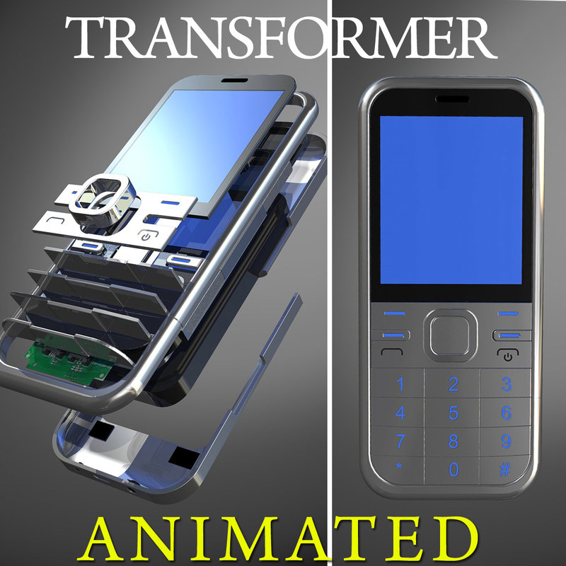 Phone.Transformer.01a.jpg