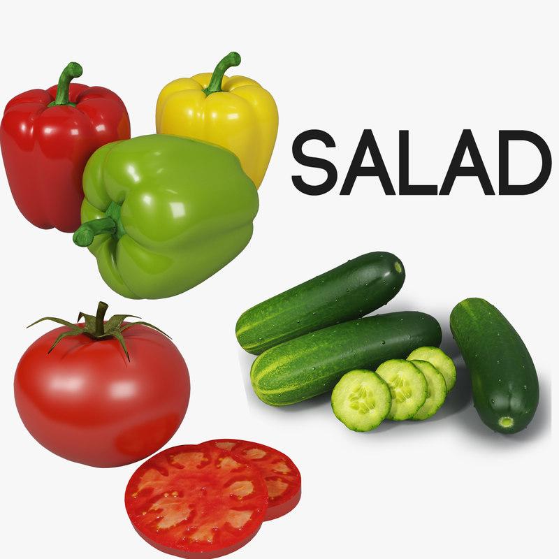 salad_collection.jpg