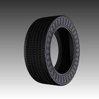 tire 17x225