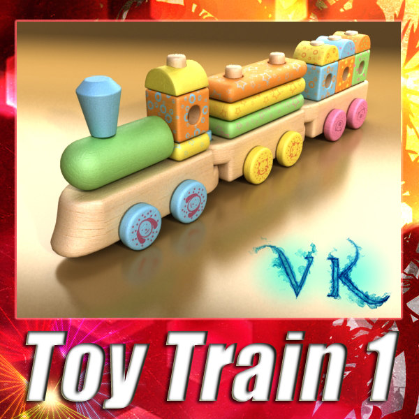 wooden train preview 00.jpg
