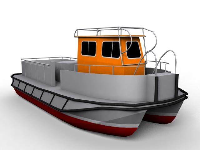 workboat.jpg
